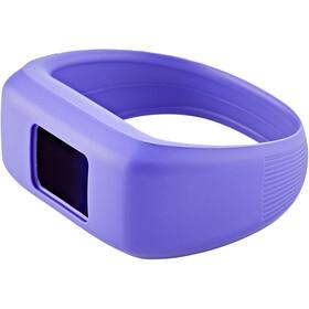 Garmin Vivofit Ersatzarmband Kinder lila